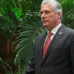 Cuba: Habitantes esperan cambios con llegada de Díaz-Canel