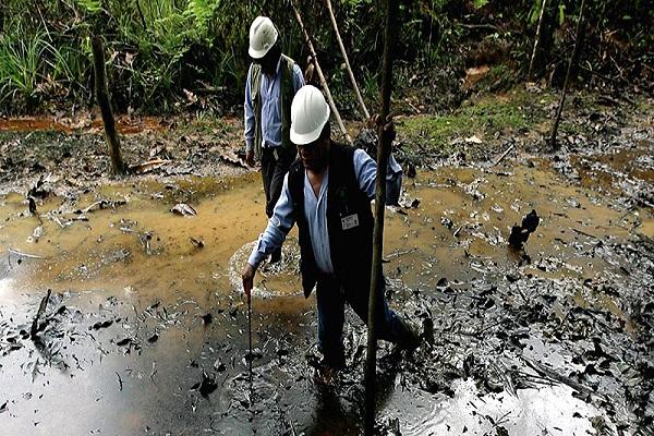 S/ 50 millones para remediación ambiental