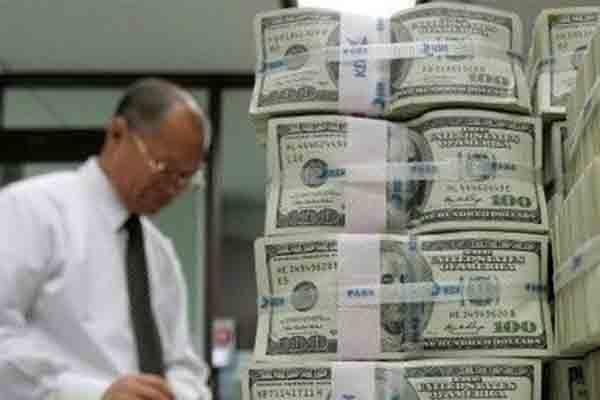 Peruanos consideran que «la economía es manipulada para favorecer a los ricos», de acuerdo a IPSOS
