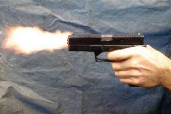Brasil: policía femenina mata a ladrón y origina diversas reacciones en redes (VIDEO)