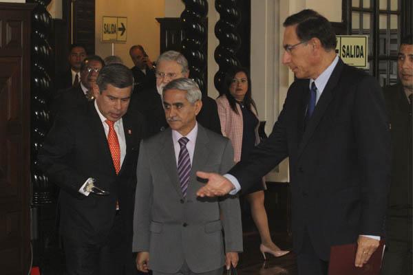 Caso CNM: Ni Duberlí Rodríguez se salva de las interceptaciones telefónicas