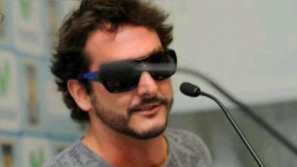 Corte Suprema ordena captura y encarcelamiento de Eduardo Saettone