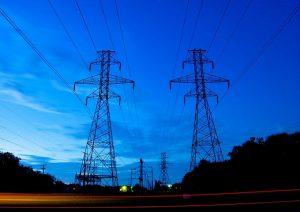 Mercado de electricidad en cortocircuito
