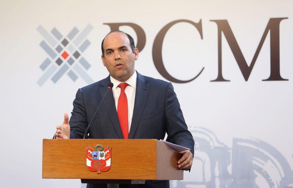 Perú lideraría propuesta para continuar TPP si se va EE.UU.