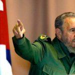 [Informe Especial] Fidel Castro se enriqueció  con tráfico de cocaína