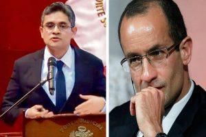 Marcelo Odebrecht será interrogado el 9 de noviembre por el fiscal José Pérez