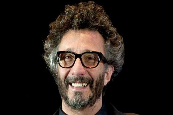 Fito Páez: cantante argentino cumple 54 años