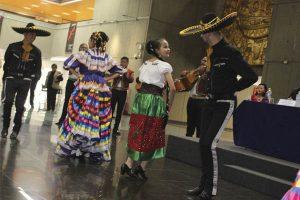 Lima y Oxapampa presentarán el IX Festival Internacional de Danzas Folklóricas