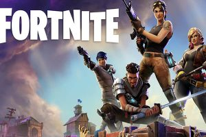 """Fortnite"": Causal de divorcios en Reino Unido [VÍDEO]"