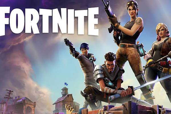 «Fortnite»: Causal de divorcios en Reino Unido [VÍDEO]