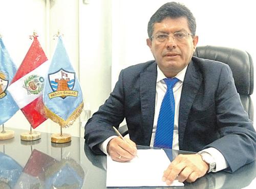 Empresa pretende cobrar al Estado más de S/ 50 millones