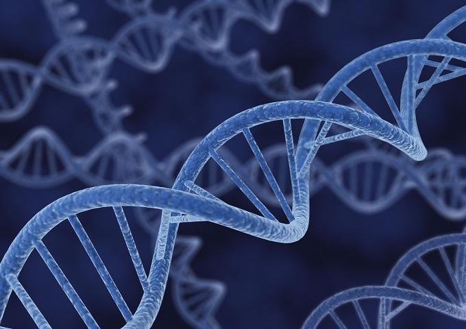 Instalarán banco de datos genéticos
