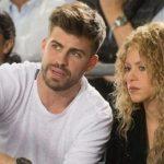 Shakira y Gerard Piqué protagonizaron una fuerte pelea