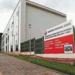 Minsa y Gobierno Regional del Cusco culminarán construcción de hospital