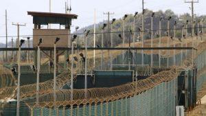 Estados Unidos mantiene debate sobre dónde irán presos de Guántanamo