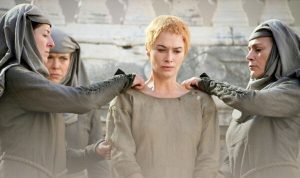 'Game of Thrones': Hackean a HBO y roban episodios de la serie