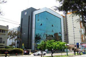 Minedu modificará estatutos  de la Derrama Magisterial