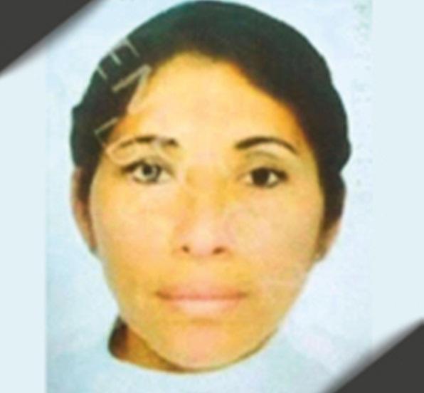 Se entregó implicada en muerte de niña a causa de aborto