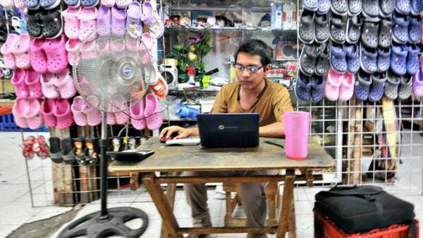 Informalidad laboral afecta aporte previsional de jóvenes