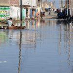 El Niño podría volver este año y provocar más catástrofes