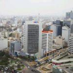 Inversión privada en el Perú creció un 7%