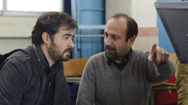 Oscar 2017: Asghar Farhadi el gran ausente de la gala