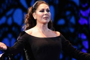Isabel Pantoja es humillada por Chabelita