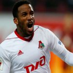 Champions League: equipo de Jefferson farfán cayó 3 a 0 ante Galatasaray
