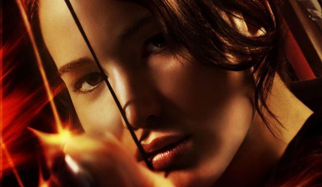 Jennifer Lawrence es la actriz mejor pagada
