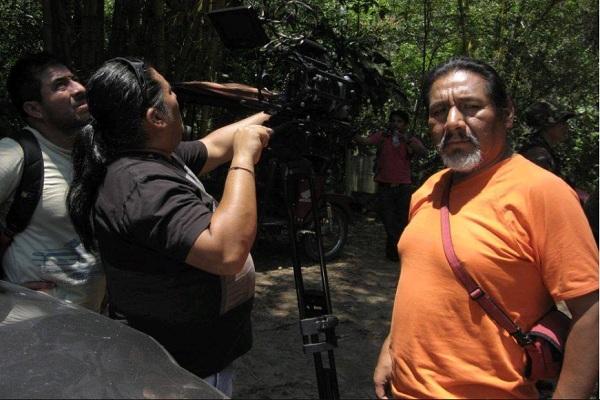 Johnny Mendoza: Actor peruano falleció a causa de un infarto