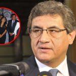 Ley Mulder: Juan Sheput afirma que el fujimorismo «ha hecho una barbaridad»