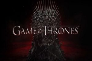 """Game of Thrones"" tendría una precuela en HBO"
