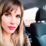 Juliana Oxenford se despide de Exitosa