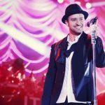 Super Bowl: Justin Timberlake confirmado para el intermedio