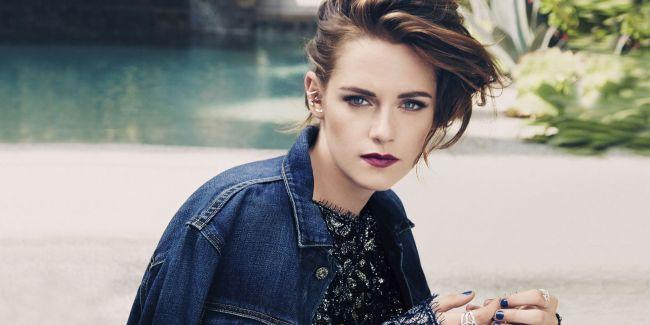 Kristen Stewart se sentía «confundida» en su relación con Pattinson