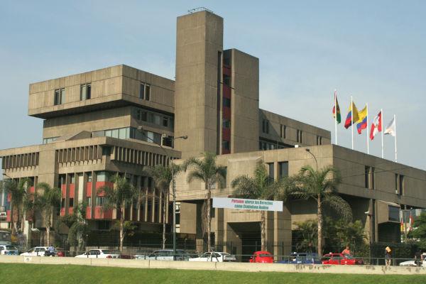 Lima será sede de reunión acerca de las políticas migratorias en América Latina y el Caribe