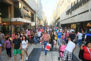 """Latinoamérica en la """"trampa de la renta media"""""""
