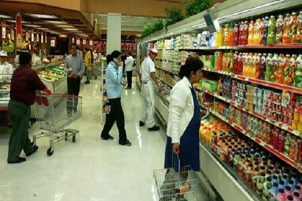 Indecopi sanciona a Gloria, Laive y Nestlé con 4 millones de soles por mal etiquetado