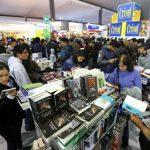 Día Internacional del Libro: Brindarán ofertas, promociones y descuentos por la compra de ejemplares