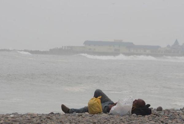 Lima: Próximos días amanecerán nublados pero habrá radiación