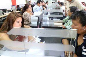 Publican lista de municipios con mayores barreras burocráticas