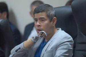 Odebrecht: Parlamentarios critican a Gobierno y MP