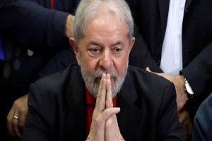 Lula Da Silva: Inicia audiencia que decide el futuro de expresidente de Brasil