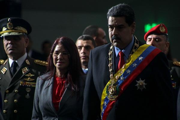 México albergará las negociaciones entre la cúpula de Nicolás Maduro y la oposición venezolana