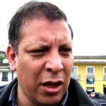 Marco Arana: «Alan y Keiko deben ser incluidos en calidad de investigados en comisión Lava Jato»