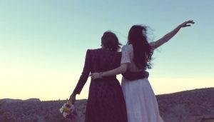 Sondeo Expreso: un 88% se opone al 'Matrimonio Igualitario'