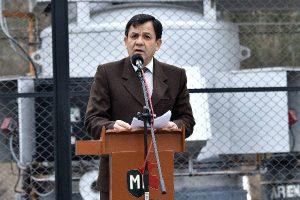 VRAEM: Congreso cita a ministro del Interior por ataque terrorista