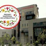 Más de 100 escritores peruanos se disputan el Premio Nacional de Literatura