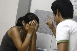 Implementan observatorio de violencia contra la mujer