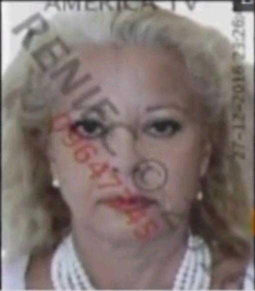 Surquillo: hallan muerta a mujer de 60 años